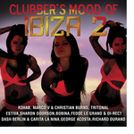 Various Artists Clubber's Mood Of IBIZA 2 CD1
