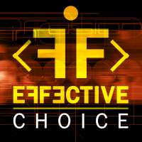 Various Artists Effective Choice vol.1