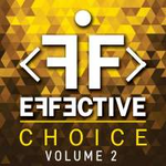 Various Artists Effective Choice vol.2