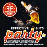 Various Artists Effective Party Hits
