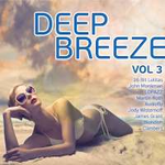 Various Artists Deep Breeze vol. 3 CD2