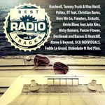 Various Artists Best Radio Tracks vol. 5 CD1
