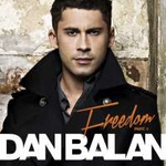 Dan Balan Freedom part 1