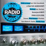 Various Artists Best Radio Tracks vol. 6