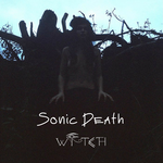 SONIC DEATH WITCH