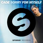 CADE Sorry For Myself
