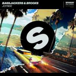 Bassjackers & Brooks Joyride