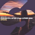 Ryan Blyth & After 6 Feat. Luther Soul Special