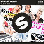 QUINTINO & NERVO Lost in You