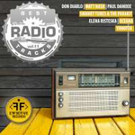 Various Artists Best Radio Tracks vol.12