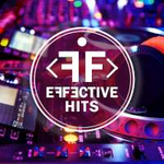 Various Artists EFFECTIVE HITS