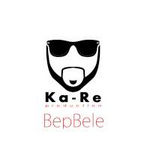 Ka-Re BepBele (Single)