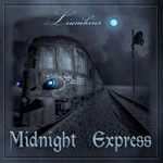Liamkins Midnight Express (Single)