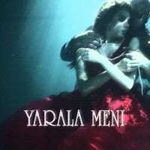 Ka-Re Yarala meni (Single)