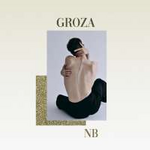 GROZA NB (Single)