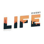 Zivert Life (Black Station Remix) (Single)