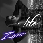 Zivert Life (English Version) (Single)