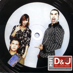 HI-FI Disk@Jokey (Remixes)